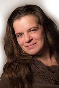 Diana Jakob