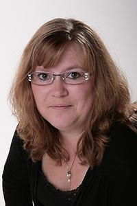 Jasmin Ortmann
