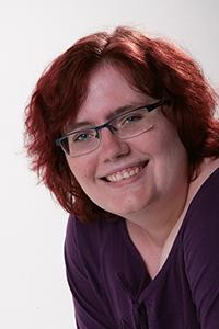 Jessica Scheidig