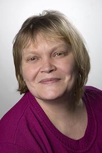Marion Manz