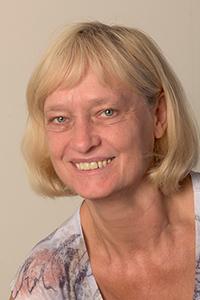 Regina Schmidtheisler