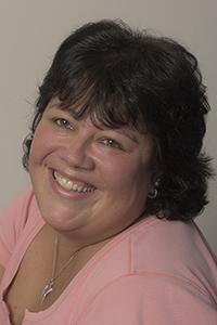 Bianca Lipfert