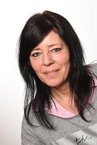 Sylvia Hammerschmidt
