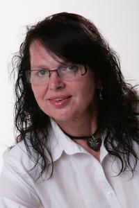 Karin Schaller